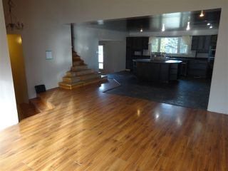 Photo 5:  in Edmonton: Zone 27 House for sale : MLS®# E4179375