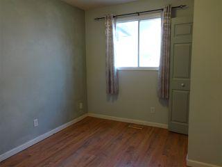 Photo 9:  in Edmonton: Zone 27 House for sale : MLS®# E4179375