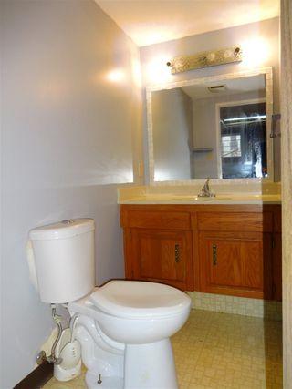 Photo 18:  in Edmonton: Zone 27 House for sale : MLS®# E4179375