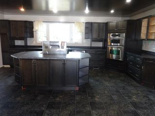 Photo 3:  in Edmonton: Zone 27 House for sale : MLS®# E4179375