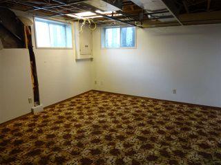 Photo 17:  in Edmonton: Zone 27 House for sale : MLS®# E4179375