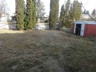 Photo 19:  in Edmonton: Zone 27 House for sale : MLS®# E4179375