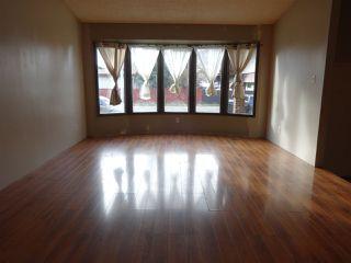 Photo 6:  in Edmonton: Zone 27 House for sale : MLS®# E4179375