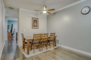 Photo 6: 6 7121 192 Street in Surrey: Clayton Townhouse for sale (Cloverdale)  : MLS®# R2419981