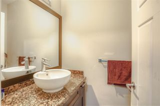 Photo 13: 6 7121 192 Street in Surrey: Clayton Townhouse for sale (Cloverdale)  : MLS®# R2419981