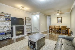 Photo 5: 6 7121 192 Street in Surrey: Clayton Townhouse for sale (Cloverdale)  : MLS®# R2419981