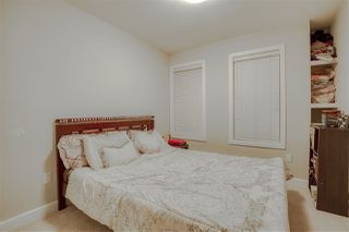 Photo 14: 6 7121 192 Street in Surrey: Clayton Townhouse for sale (Cloverdale)  : MLS®# R2419981
