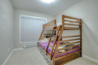 Photo 18: 6 7121 192 Street in Surrey: Clayton Townhouse for sale (Cloverdale)  : MLS®# R2419981