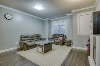Photo 4: 6 7121 192 Street in Surrey: Clayton Townhouse for sale (Cloverdale)  : MLS®# R2419981