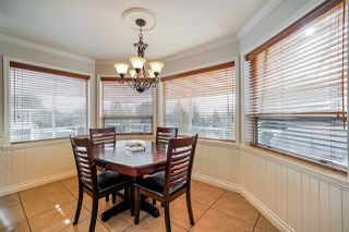 "Photo 6: 2666 PHILLIPS Avenue in Burnaby: Montecito House for sale in ""MONTECITO"" (Burnaby North)  : MLS®# R2420660"