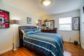 "Photo 15: 2666 PHILLIPS Avenue in Burnaby: Montecito House for sale in ""MONTECITO"" (Burnaby North)  : MLS®# R2420660"