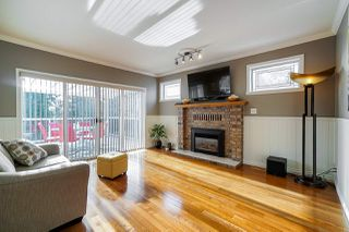 """Photo 7: 2666 PHILLIPS Avenue in Burnaby: Montecito House for sale in """"MONTECITO"""" (Burnaby North)  : MLS®# R2420660"""