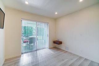 """Photo 19: 2666 PHILLIPS Avenue in Burnaby: Montecito House for sale in """"MONTECITO"""" (Burnaby North)  : MLS®# R2420660"""