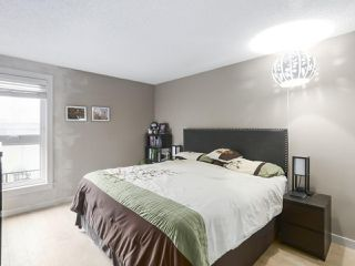 Photo 10: 404 1875 W 8TH Avenue in Vancouver: Kitsilano Condo for sale (Vancouver West)  : MLS®# R2426183