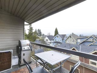 Photo 13: 404 1875 W 8TH Avenue in Vancouver: Kitsilano Condo for sale (Vancouver West)  : MLS®# R2426183