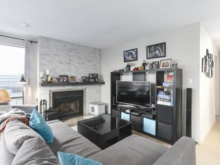 Photo 5: 404 1875 W 8TH Avenue in Vancouver: Kitsilano Condo for sale (Vancouver West)  : MLS®# R2426183