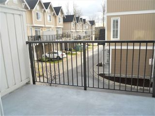 """Photo 5: 86 31032 WESTRIDGE Place in Abbotsford: Abbotsford West Townhouse for sale in """"Harvest"""" : MLS®# R2427733"""