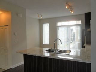 """Photo 8: 86 31032 WESTRIDGE Place in Abbotsford: Abbotsford West Townhouse for sale in """"Harvest"""" : MLS®# R2427733"""