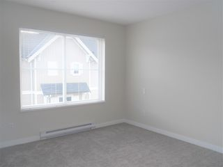 """Photo 12: 86 31032 WESTRIDGE Place in Abbotsford: Abbotsford West Townhouse for sale in """"Harvest"""" : MLS®# R2427733"""