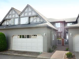 "Main Photo: 37 6100 WOODWARDS Road in Richmond: Woodwards Townhouse for sale in ""StratFord Green"" : MLS®# R2430823"