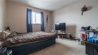 Photo 11: 8 CAMBRIDGE Way in Steinbach: Residential for sale (R16)  : MLS®# 202002213