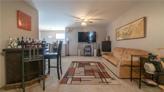 Photo 4: 8 CAMBRIDGE Way in Steinbach: Residential for sale (R16)  : MLS®# 202002213