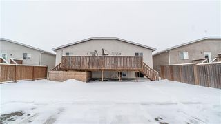Photo 18: 8 CAMBRIDGE Way in Steinbach: Residential for sale (R16)  : MLS®# 202002213
