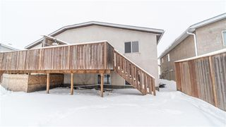 Photo 16: 8 CAMBRIDGE Way in Steinbach: Residential for sale (R16)  : MLS®# 202002213