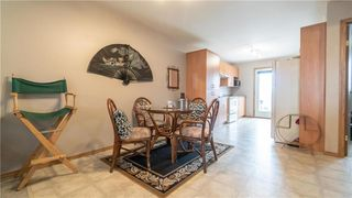 Photo 8: 8 CAMBRIDGE Way in Steinbach: Residential for sale (R16)  : MLS®# 202002213