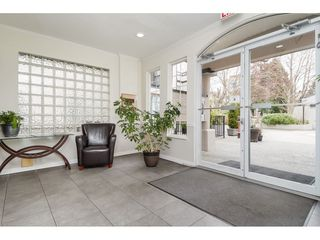 "Photo 3: 208 1533 BEST Street: White Rock Condo for sale in ""TIVOLI"" (South Surrey White Rock)  : MLS®# R2435646"