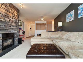 "Photo 8: 208 1533 BEST Street: White Rock Condo for sale in ""TIVOLI"" (South Surrey White Rock)  : MLS®# R2435646"