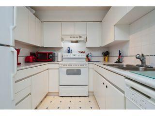 "Photo 10: 208 1533 BEST Street: White Rock Condo for sale in ""TIVOLI"" (South Surrey White Rock)  : MLS®# R2435646"