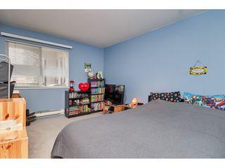 "Photo 15: 208 1533 BEST Street: White Rock Condo for sale in ""TIVOLI"" (South Surrey White Rock)  : MLS®# R2435646"