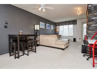 "Photo 5: 208 1533 BEST Street: White Rock Condo for sale in ""TIVOLI"" (South Surrey White Rock)  : MLS®# R2435646"