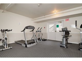 "Photo 19: 208 1533 BEST Street: White Rock Condo for sale in ""TIVOLI"" (South Surrey White Rock)  : MLS®# R2435646"