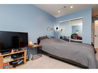 "Photo 16: 208 1533 BEST Street: White Rock Condo for sale in ""TIVOLI"" (South Surrey White Rock)  : MLS®# R2435646"