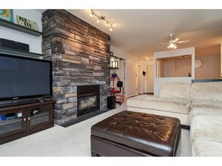 "Photo 9: 208 1533 BEST Street: White Rock Condo for sale in ""TIVOLI"" (South Surrey White Rock)  : MLS®# R2435646"