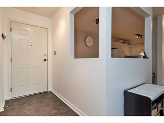 "Photo 4: 208 1533 BEST Street: White Rock Condo for sale in ""TIVOLI"" (South Surrey White Rock)  : MLS®# R2435646"