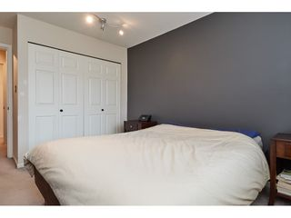 "Photo 13: 208 1533 BEST Street: White Rock Condo for sale in ""TIVOLI"" (South Surrey White Rock)  : MLS®# R2435646"