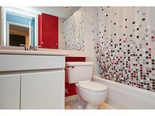 "Photo 17: 208 1533 BEST Street: White Rock Condo for sale in ""TIVOLI"" (South Surrey White Rock)  : MLS®# R2435646"