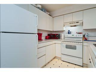 "Photo 11: 208 1533 BEST Street: White Rock Condo for sale in ""TIVOLI"" (South Surrey White Rock)  : MLS®# R2435646"