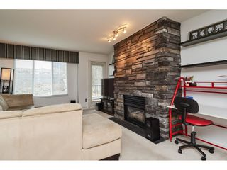 "Photo 6: 208 1533 BEST Street: White Rock Condo for sale in ""TIVOLI"" (South Surrey White Rock)  : MLS®# R2435646"