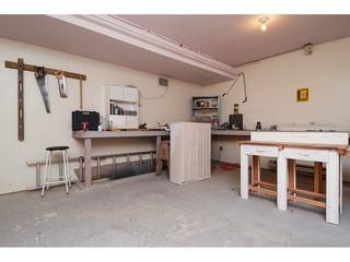 "Photo 20: 208 1533 BEST Street: White Rock Condo for sale in ""TIVOLI"" (South Surrey White Rock)  : MLS®# R2435646"