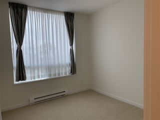 """Photo 6: TH1 6659 SOUTHOAKS Crescent in Burnaby: Highgate Townhouse for sale in """"GEMINI II"""" (Burnaby South)  : MLS®# R2442488"""