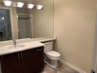 """Photo 7: TH1 6659 SOUTHOAKS Crescent in Burnaby: Highgate Townhouse for sale in """"GEMINI II"""" (Burnaby South)  : MLS®# R2442488"""