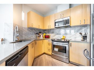 """Photo 2: 402 12040 222 Street in Maple Ridge: West Central Condo for sale in """"PARC VUE"""" : MLS®# R2446216"""