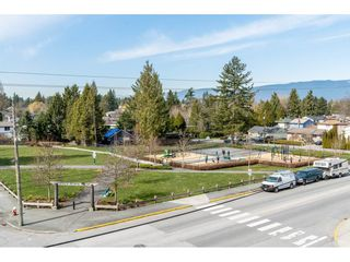 """Photo 13: 402 12040 222 Street in Maple Ridge: West Central Condo for sale in """"PARC VUE"""" : MLS®# R2446216"""
