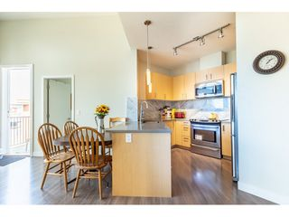 """Photo 6: 402 12040 222 Street in Maple Ridge: West Central Condo for sale in """"PARC VUE"""" : MLS®# R2446216"""