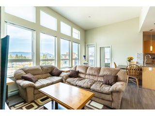 """Photo 5: 402 12040 222 Street in Maple Ridge: West Central Condo for sale in """"PARC VUE"""" : MLS®# R2446216"""