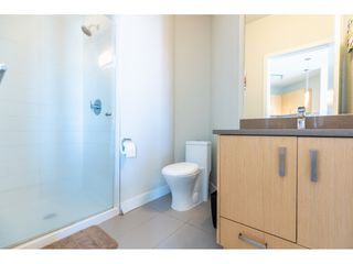 """Photo 10: 402 12040 222 Street in Maple Ridge: West Central Condo for sale in """"PARC VUE"""" : MLS®# R2446216"""